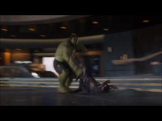 Мстители Локи против Халка vcnbntkb kjrb ghjnbd [fkrf