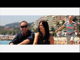 Kalwi Remi ft Amanda Wilson-You and I