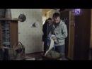 ПЯТАЯ СТРАЖА 23 СЕРИЯ ТВ 3 20 03 2013 Г СТАЛКЕР