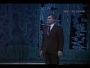 Анатолий Соловьяненко  - Вот мчится тройка удалая