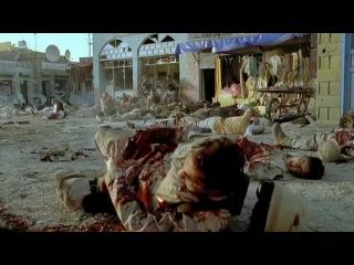 Долина волков: Ирак / Kurtlar vadisi - Irak (2006) HDRip