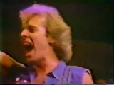 Peter Frampton ~ Breaking All The Rules