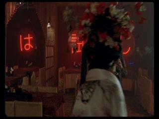 Фрагмент из фильма Изображая жертву 2006
