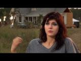 техасская резня бензопилой 3D- Alexandra Daddario
