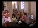 О Горбовская Вокальный цикл Рябиновые грозди на стихи К Кулиева солистка Людмила Борисова 19 июля 2012 год