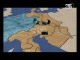 Короли Франции. 15 веков истории. Фильм 1. Карл Великий.