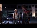 Харли Дэвидсон и Ковбой Мальборо  Harley Davidson and the Marlboro Man, 1991  эпизод