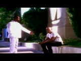 2PAC (feat. Danny Boy) - I Ain't Mad At Cha