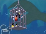 2000 - Mickey Mouse Works - 02 - 06 - 02 - Goofy's Extreme Sports: Shark Feeding