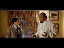 х.ф.Американский пирог 3.Свадьба.реж:Джесси Дилан.комедия.2003 год.