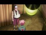 Naruto Shippuuden\Наруто: Ураганные хроники - 278
