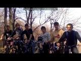 «Драгобрат» под музыку Sex Shop Boys - Оксана (2010) [club10711720]. Picrolla