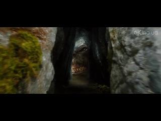 Седьмой сын (The Seventh Son) 2013. Трейлер русский дублированный [HD]