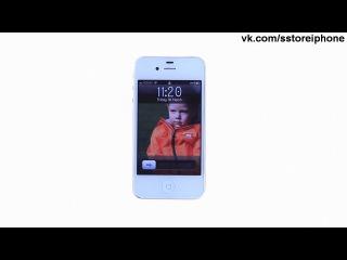 ChangeCarrier - Смена имени оператора связи на iPhone.
