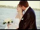 Свадебное слайд шоу S A. Качество HD/ Фотограф в Самаре Милена Лова
