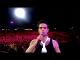 ROBBIE WILLIAMS - She's The One (live From Knebworth) 2003