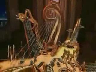 Craig Armstrong feat. David McAlmont-Snow