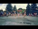 Стартин 2013 Домашнее задание 12 отряд