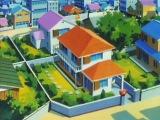 TV   Urusei Yatsura   Несносные пришельцы 003/195+1 (субтитры)