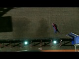The Amazing Spider-Man The Suit Featurette Andrew Garfield  Emma Stone Talk Spidey Costumes