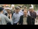 Однажды в Ростове - 1 cерия  (2012)