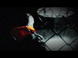 Prototype 2 [Official Trailer]