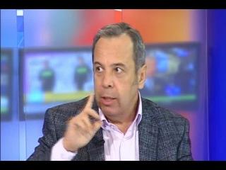 Алексей Ковальков - Похудеть и выжить.