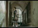 Государственная граница. Фильм 6 - За порогом победы (СССР, 1987) - 2 серия