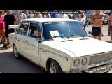 «Бандитские Тазики 5» под музыку музыка из фильма такси-2 - погоня на лансерах. Picrolla