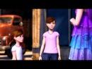 Barbi.Princessa.i.pop.zvezda.2012.D.DVDRip good-zona