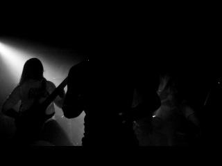 Lizard Minelli - The Rotten crown (29.03.13)