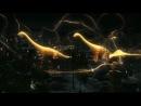 Хранители снов в 3D:[Трейлер 2]