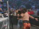 John Cena RVD VS Booker T René Duprée VS Charlie Haas Billy Gunn (WWE SmackDown 29/07/2004)