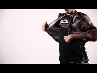 DJ Mad Dog AniMe - Hardcore machine
