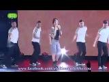 Eleftheria Eleftheriou - Ivi Adamou - Aphrodisiac - La La Love