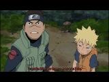 Naruto Shounen Hen: Saga 1: Los comienzos de la Villa Oculta de la Hoja Parte 2