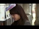 Алиса из Чхондама 2 серия (озвучка)