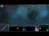 MLG Pool Play - coL.GanZi vs. Empire.viOlet set1
