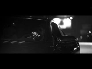 ARTIK ft. ASTI - Моя последняя надежда