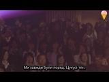 Квіточки після ягідок / Hana yori dango (9 серія)