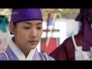 Скандал в Сонгюнгване  Sungkyunkwan Scandal - [720] озвучка
