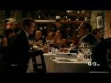Форс-Мажоры | Костюмы в законе | Suits | 2 сезон 9 серия (Eng HD 720)