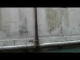 Venice + wonderful Italian Music)))))
