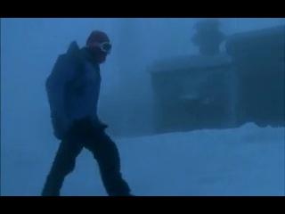 BBC_ Sily prirody. Snezhnye buri i laviny. 3 chast' - Wild Weather (2002).240