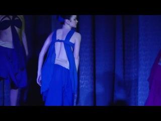 ЛЮБОВЬ-КОКАИН (29.04.2012) шоу-балет