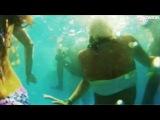 R.I.O. ft. U-Jean - Summer jam