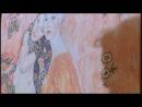 Климт Klimt Рауль Руис 2006 драма биография