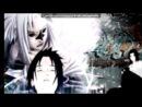 «Саске» под музыку [Из аниме Наруто [vkhp.net] - Итачи против Саске, битва]. Picrolla