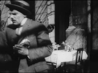 Беня Крик (1926)