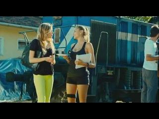 Romantik Komedi 2 Turkce Dublaj HD izle
